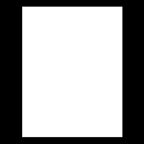 NYA TEA